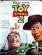 Toy Story 2, Lasseter